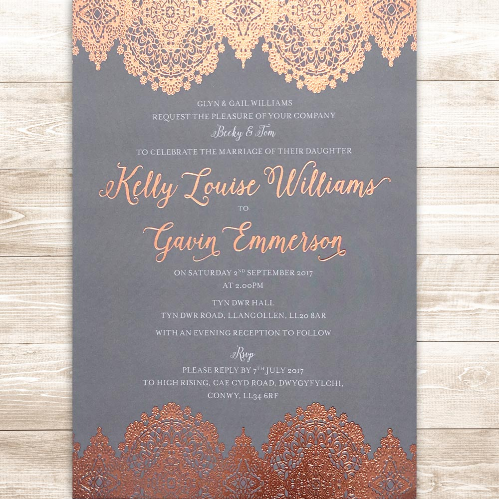 Rose-Gold-Foli-Invitation.jpg
