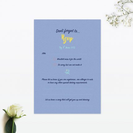https://www.loveinvited.co.uk/wp-content/uploads/2017/10/Flora-and-fauna-wedding-RSVP-card-430x430.jpg