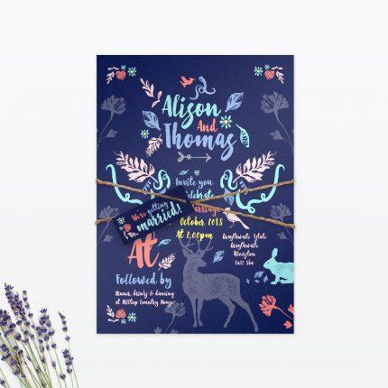 https://www.loveinvited.co.uk/wp-content/uploads/2017/10/Flora-and-fauna-wedding-invitation-single-card-430x430.jpg