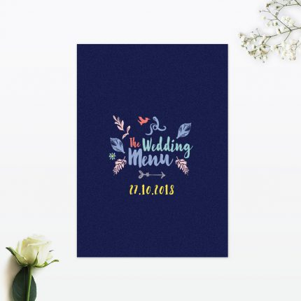 https://www.loveinvited.co.uk/wp-content/uploads/2017/10/Flora-and-fauna-wedding-table-menu-2-430x430.jpg