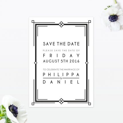 https://www.loveinvited.co.uk/wp-content/uploads/2017/10/art-deco-save-the-date-430x430.jpg