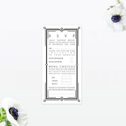 https://www.loveinvited.co.uk/wp-content/uploads/2017/10/art-deco-wedding-RSVP-card-430x430.jpg