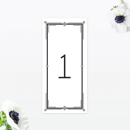 https://www.loveinvited.co.uk/wp-content/uploads/2017/10/art-deco-wedding-table-number-430x430.jpg