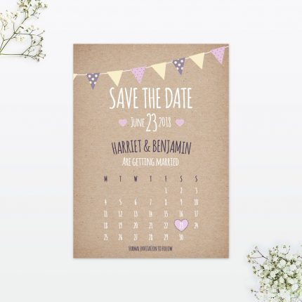 https://www.loveinvited.co.uk/wp-content/uploads/2017/10/country-bunting-save-the-date-calendar-430x430.jpg