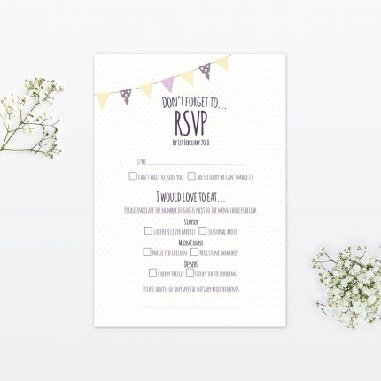 https://www.loveinvited.co.uk/wp-content/uploads/2017/10/country-bunting-wedding-RSVP-card-430x430.jpg