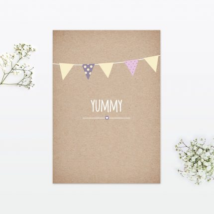https://www.loveinvited.co.uk/wp-content/uploads/2017/10/country-bunting-wedding-invitation-menu-430x430.jpg