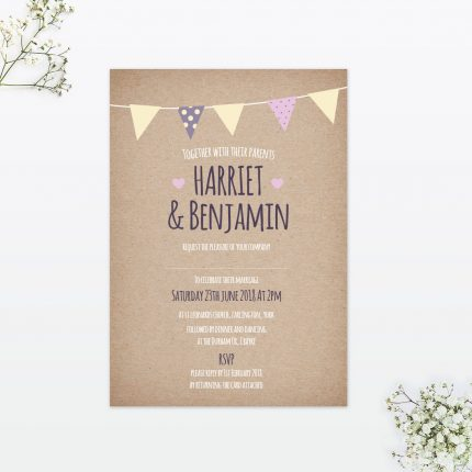 https://www.loveinvited.co.uk/wp-content/uploads/2017/10/country-bunting-wedding-invitation-single-card-430x430.jpg
