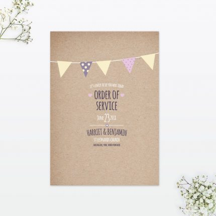https://www.loveinvited.co.uk/wp-content/uploads/2017/10/country-bunting-wedding-order-of-service-430x430.jpg