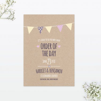 https://www.loveinvited.co.uk/wp-content/uploads/2017/10/country-bunting-wedding-order-of-the-day-2-430x430.jpg