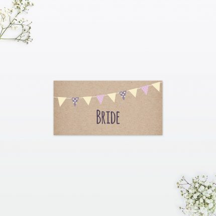 https://www.loveinvited.co.uk/wp-content/uploads/2017/10/country-bunting-wedding-place-card-430x430.jpg
