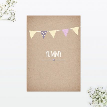 https://www.loveinvited.co.uk/wp-content/uploads/2017/10/country-bunting-wedding-table-menu-430x430.jpg
