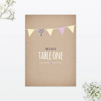 https://www.loveinvited.co.uk/wp-content/uploads/2017/10/country-bunting-wedding-table-number-430x430.jpg