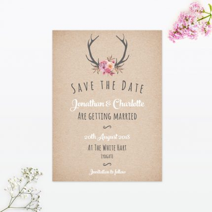 https://www.loveinvited.co.uk/wp-content/uploads/2017/10/country-rustic-save-the-date-430x430.jpg