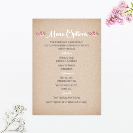 https://www.loveinvited.co.uk/wp-content/uploads/2017/10/country-rustic-wedding-invitation-menu-card-430x430.jpg