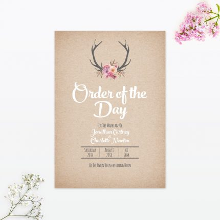https://www.loveinvited.co.uk/wp-content/uploads/2017/10/country-rustic-wedding-order-of-the-day-1-430x430.jpg