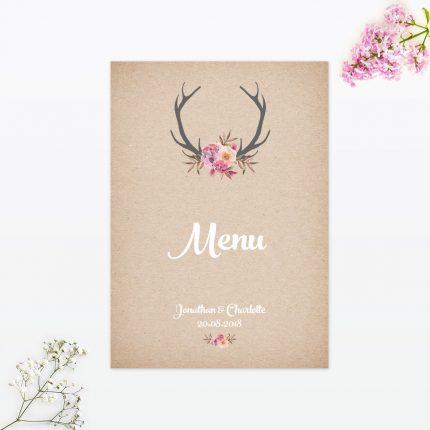 https://www.loveinvited.co.uk/wp-content/uploads/2017/10/country-rustic-wedding-table-menu-430x430.jpg