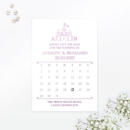 https://www.loveinvited.co.uk/wp-content/uploads/2017/10/fairytale-save-the-date-430x430.jpg