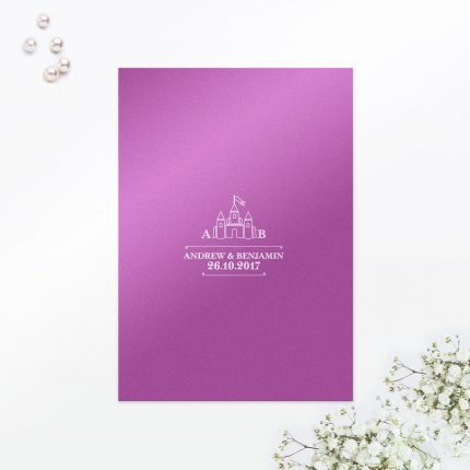 https://www.loveinvited.co.uk/wp-content/uploads/2017/10/fairytale-wedding-invitation-4page-430x430.jpg