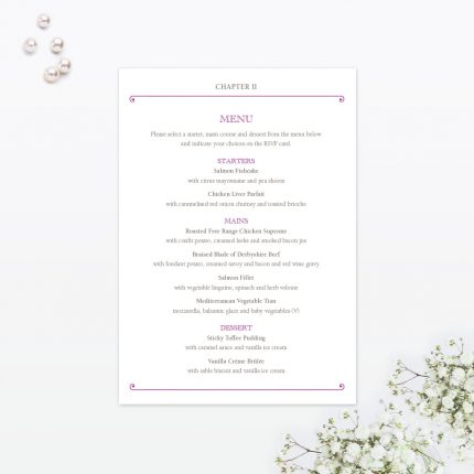https://www.loveinvited.co.uk/wp-content/uploads/2017/10/fairytale-wedding-invitation-menu-430x430.jpg