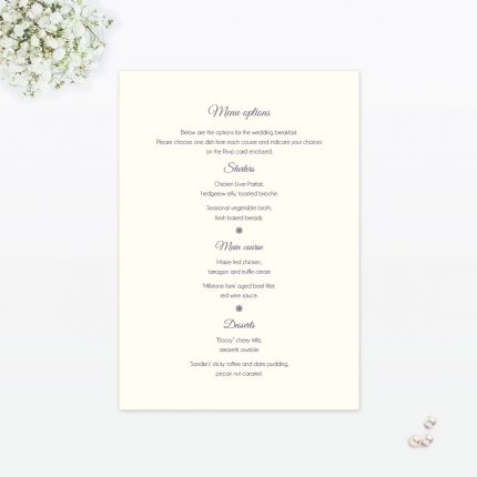 https://www.loveinvited.co.uk/wp-content/uploads/2017/10/floral-lace-wedding-invitation-menu-card-430x430.jpg