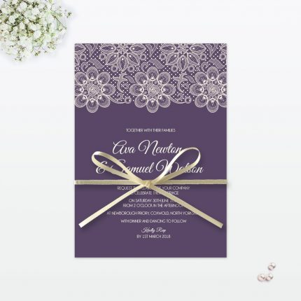 https://www.loveinvited.co.uk/wp-content/uploads/2017/10/floral-lace-wedding-invitation-single-card-430x430.jpg