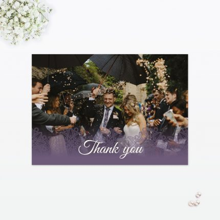 https://www.loveinvited.co.uk/wp-content/uploads/2017/10/floral-lace-wedding-thank-you-card-430x430.jpg