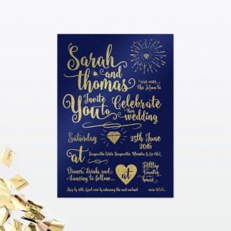 glitz-glamour-wedding-invitation-day-2