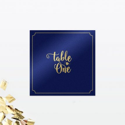 https://www.loveinvited.co.uk/wp-content/uploads/2017/10/glitz-glamour-wedding-table-number-430x430.jpg