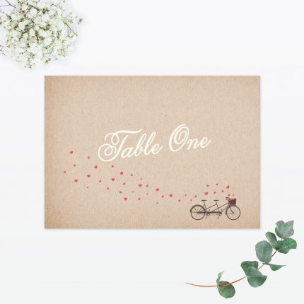 https://www.loveinvited.co.uk/wp-content/uploads/2017/10/heart-bicycles-wedding-table-number-430x430.jpg