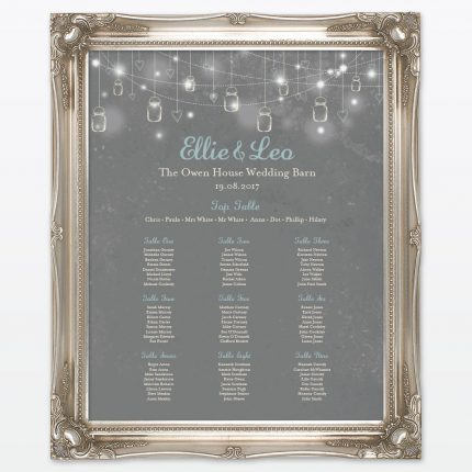 https://www.loveinvited.co.uk/wp-content/uploads/2017/10/hearts-and-lanterns-table-plan-board-min-430x430.jpg