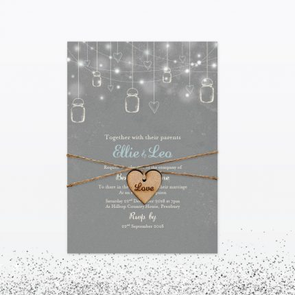 https://www.loveinvited.co.uk/wp-content/uploads/2017/10/hearts-and-lanterns-wedding-evening-invitation-430x430.jpg
