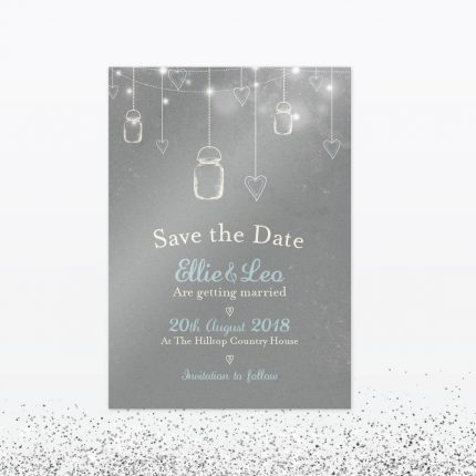 https://www.loveinvited.co.uk/wp-content/uploads/2017/10/hearts-and-lanterns-wedding-save-the-date-430x430.jpg