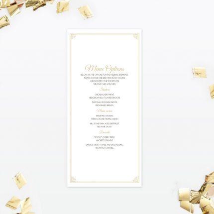 https://www.loveinvited.co.uk/wp-content/uploads/2017/10/hollywood-glamour-wedding-invitation-menu-card-430x430.jpg