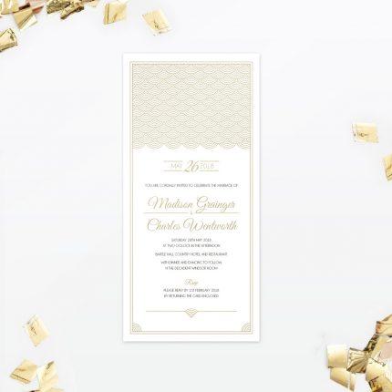 https://www.loveinvited.co.uk/wp-content/uploads/2017/10/hollywood-glamour-wedding-invitation-single-card-3-430x430.jpg