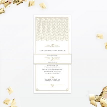 https://www.loveinvited.co.uk/wp-content/uploads/2017/10/hollywood-glamour-wedding-invitation-single-card-wrap-430x430.jpg