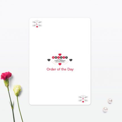 https://www.loveinvited.co.uk/wp-content/uploads/2017/10/las-vegas-wedding-order-of-the-day-430x430.jpg
