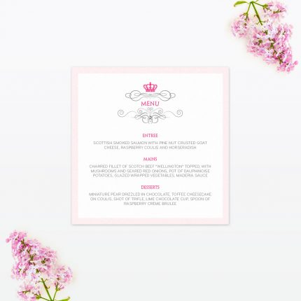 https://www.loveinvited.co.uk/wp-content/uploads/2017/10/royal-elegance-wedding-table-menu-card-430x430.jpg