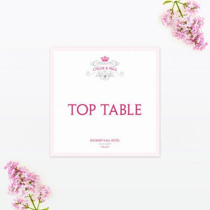 https://www.loveinvited.co.uk/wp-content/uploads/2017/10/royal-elegance-wedding-table-number-card-430x430.jpg