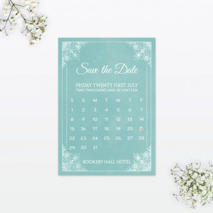 https://www.loveinvited.co.uk/wp-content/uploads/2017/10/vintage-chic-save-the-date-430x430.jpg