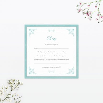 https://www.loveinvited.co.uk/wp-content/uploads/2017/10/vintage-chic-wedding-RSVP-card-430x430.jpg