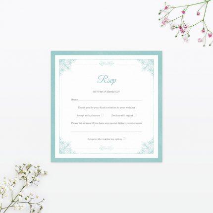 https://www.loveinvited.co.uk/wp-content/uploads/2017/10/vintage-chic-wedding-RSVP-card-430x430.jpg