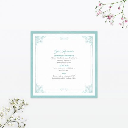 https://www.loveinvited.co.uk/wp-content/uploads/2017/10/vintage-chic-wedding-information-card-430x430.jpg