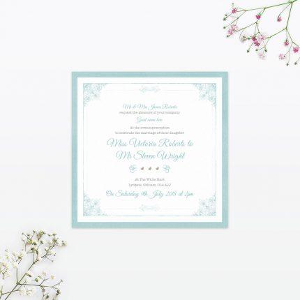https://www.loveinvited.co.uk/wp-content/uploads/2017/10/vintage-chic-wedding-invitation-single-card-430x430.jpg