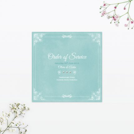 https://www.loveinvited.co.uk/wp-content/uploads/2017/10/vintage-chic-wedding-order-of-service-430x430.jpg