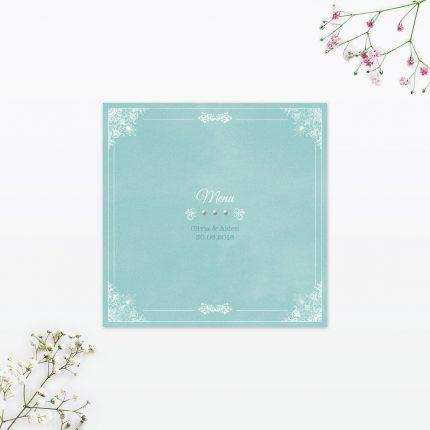 https://www.loveinvited.co.uk/wp-content/uploads/2017/10/vintage-chic-wedding-table-menu-430x430.jpg