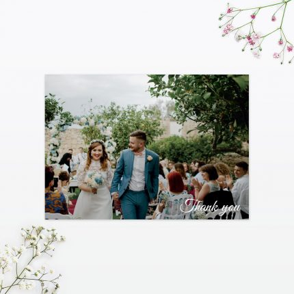 https://www.loveinvited.co.uk/wp-content/uploads/2017/10/vintage-chic-wedding-thank-you-card-430x430.jpg