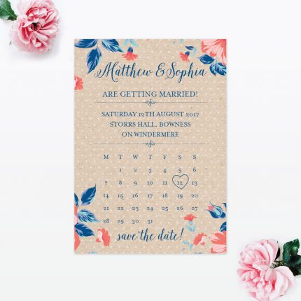 https://www.loveinvited.co.uk/wp-content/uploads/2017/10/vintage-floral-save-the-date-430x430.jpg