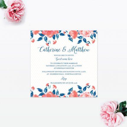 https://www.loveinvited.co.uk/wp-content/uploads/2017/10/vintage-floral-wedding-invitation-single-card-430x430.jpg