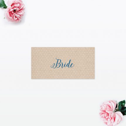 https://www.loveinvited.co.uk/wp-content/uploads/2017/10/vintage-floral-wedding-place-card-430x430.jpg