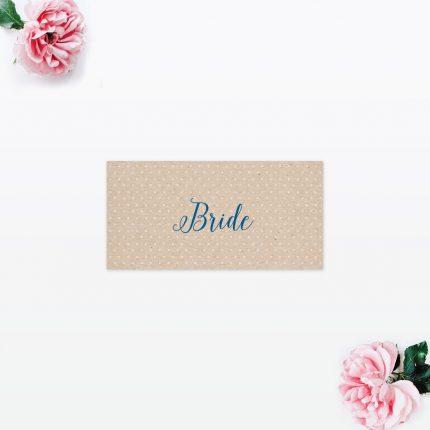 https://www.loveinvited.co.uk/wp-content/uploads/2017/10/vintage-floral-wedding-place-card-430x430.jpg